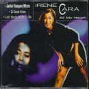 All My Heart by Irene Cara (1997-02-18)