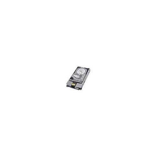 Unbekannt–HP Enterprise HPE–Festplatte–400GB, 382241-b22