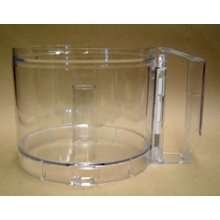 Magimix Work Bowl for 5100 Series Food Processor