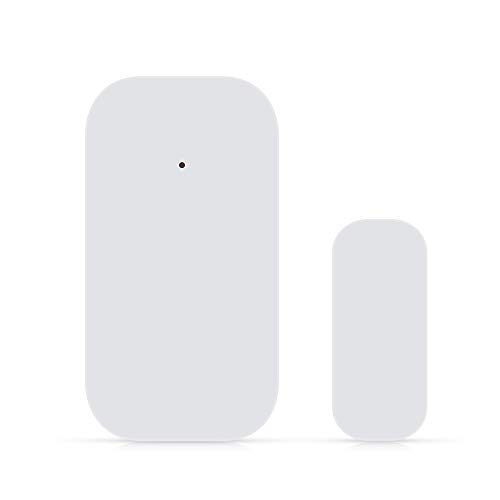 Sensible Original Xiaomi Aqara Smart Door Touch Lock Zigbee Connection For Home Security Anti-peeping Design Support Ios Android Home Appliance Parts Personal Care Appliance Parts