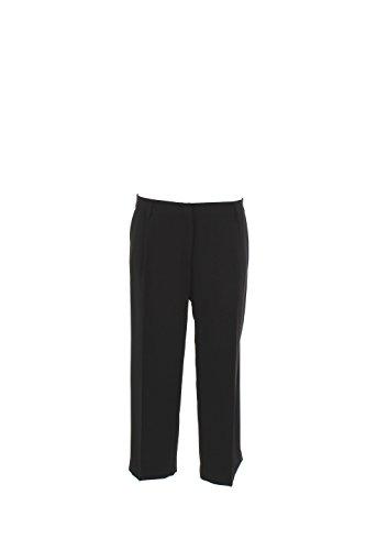 Pantalone Adkari Nero Kocca