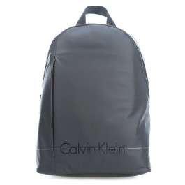 calvin-klein-bolso-zaino-hombre