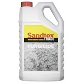 sandtex-5-litre-fungicidal-solution