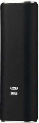 Braun Oral-B 81437374 D34 Black 7000 Smart Electronic Toothbrush Storage Case