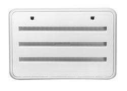 Norcold 621156BW VENT DOOR ASSY by NORCOLD