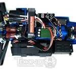 tekno-r-c-tkr4001-brushless-conversion-kit-revo-tkrc4001-by-tekno-rc