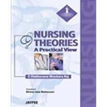 Nursing Theories A Practical View