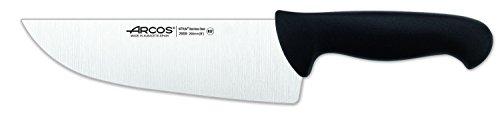 Arcos 2900 - Cuchillo de carnicero, 200...