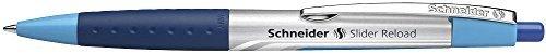 10-schneider-penna-a-sfera-slider-reload-colore-inchiostro-blu