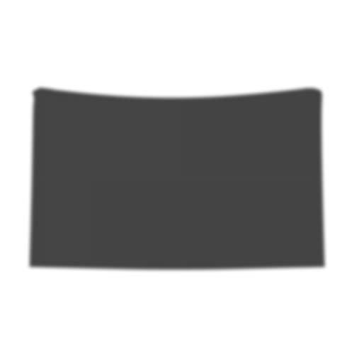 Éstos únicos tapices le ayudarán a transformar su cuarto en su santuario privado! TAMAÑO: King Size - 230cm de Ancho x 140cm de Alto. MATERIAL: 100% Microfibra de alta calidad, tela liviana, muy suave. Incluye dobladillo de 4cm para vara. Amigable co...