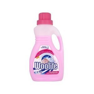 woolite-liquid-for-concentrate-delicates-750ml-549056