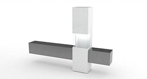 sideboard haengend modern test vergleich 2018 die besten sideboard haengend modern. Black Bedroom Furniture Sets. Home Design Ideas