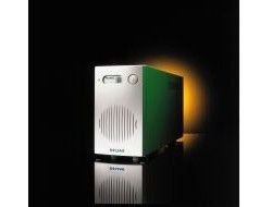 Online USV Yunto P500, 500 VA, Line-Interactive USV Wechselstrom - 500 Va Line