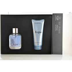 z-zegna-by-ermenegildo-zegna-edt-spray-16-oz-hair-and-body-wash-33-oz