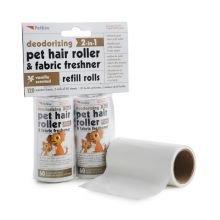 sharples-petkin-roller-2-en-1-de-pelo-y-tela-de-ambientador-recarga-2pk-recarga
