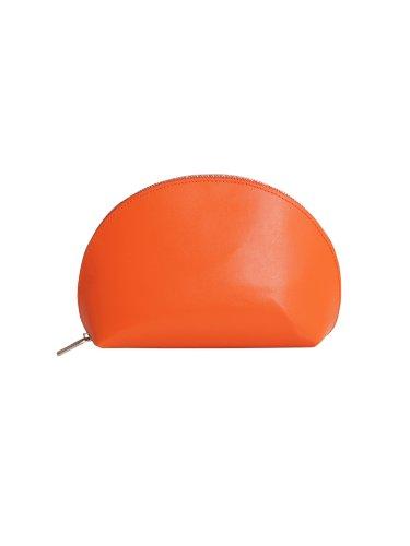 paperthinks-tangerine-orange-matita-della