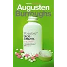 Possible Side Effects: True Stories by Augusten Burroughs (2007-01-11)