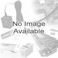 Getac FG21YQKI1DXX - F110 G4 B I5-7200U 11.6 TS BT - 4/128GB SSD 8MP WIN10 SUNR UK&EU IN