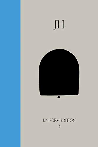 City and Soul: Uniform Edition of the Writings of James Hillman, Vol. 2 (James Hillman Uniform Edition, Band 2)