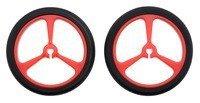 Doppelschleifscheibe Durchmesser (407mm)
