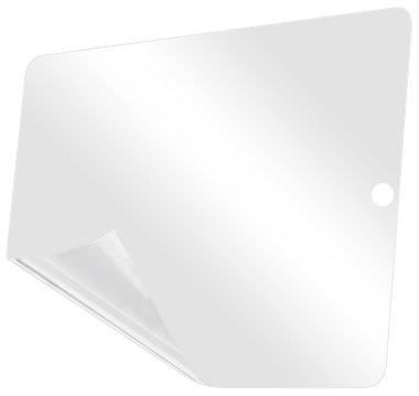 dexim-dla135-protection-decran-anti-reflechissante-pour-ipad
