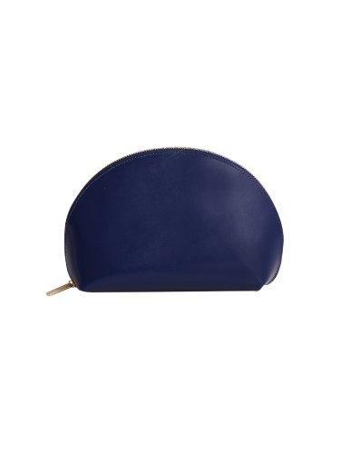 paperthinks-carnet-de-poche-bleu-marine