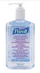 purell-hygienic-hand-gel-sanitiser-bottle-refill-350ml-ref-n06130