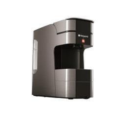 hotpoint-cm-hpc-gx0-h-macchina-per-caffe-con-capsule-08l-2tazze-nero-argento-macchina-per-il-caffe