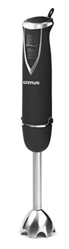 G3Ferrari G20030 Silente Mixer ad Immersione