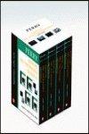 Manual del Ingeniero Quimico - 4 Volumenes 7b: Edicion por Robert H. Perry