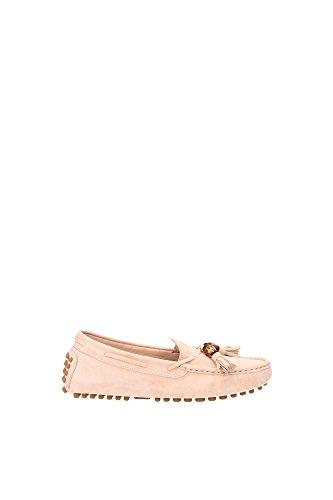 loafers-gucci-damen-wildleder-rosa-pfirsich-370695c6g006814-rosa-35eu