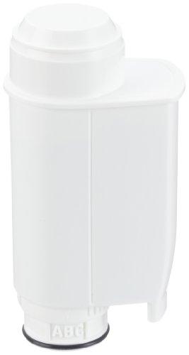 Saeco RI9113/36 Brita - Intenza und Wasserfilter