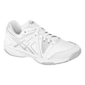 217nDUXvM3L. SS300  - Asics - Womens Gel-Gamepoint Tennis Shoes