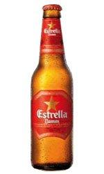 estrella-damm-24x-330ml-bottles