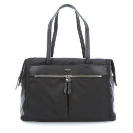 knomo-mayfair-curzon-15-briefcase-with-laptop-compartment-black