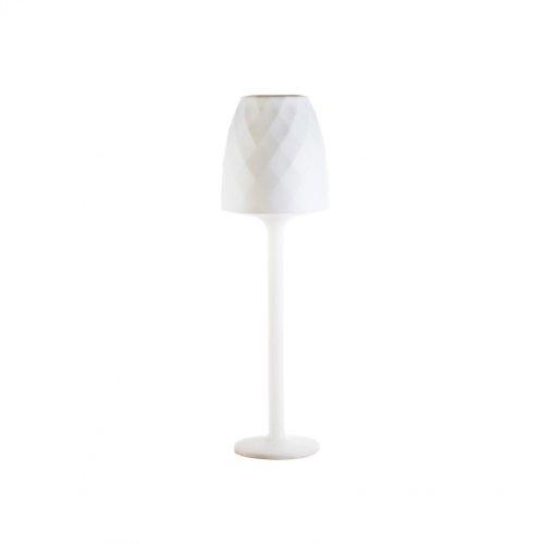 vondom-vases-lampara-de-pie-con-led-transparente-rgb-con-cambio-de-color-tamano-1-bxh-56-x-180-cm