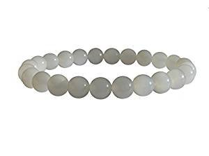 natural-books-bracelet-pierre-de-lune-extra-boules-6-mm-pierres-naturelles-lithotherapie-liberation-