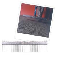 bon-12-497-rastrillo-texturizador-con-puas-de-acero-inoxidable-914-cm