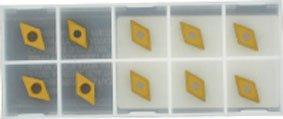 SALKI -PROXXON 2224557 - SET 10 PUNTAS TUNGSTENO DESECHABLES