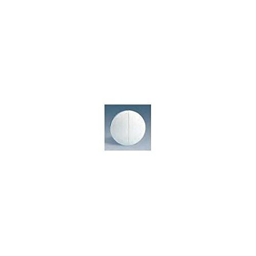 Simon 88026-30 - Tecla Para Grupos Dobles