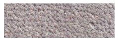Coverdale Singer-Panno in pelle di daino per tappeti in lana
