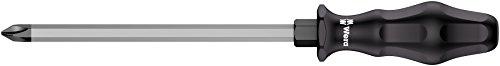 Wera 917 SPH Kreuzschlitz-Schraubendreher, PH 4 x 200 mm, 05017020001