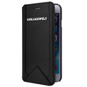 folio-by-karl-lagerfeld-custodia-per-iphone-6-colore-nero