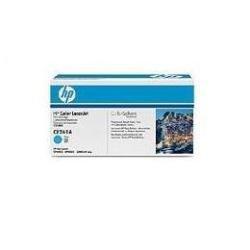 Preisvergleich Produktbild HP LASERJET CP4025