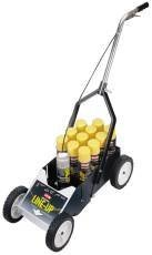 sherwin-williams-k08340-pavement-striping-machine-by-sherwin-williams