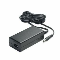 Polycom Universal Power Supply for SoundStation IP6000
