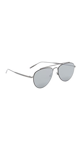 tomas-maier-tm0008s-aviator-metallo-uomo-ruthenium-grey-silver-mirror004-d-54-0-0