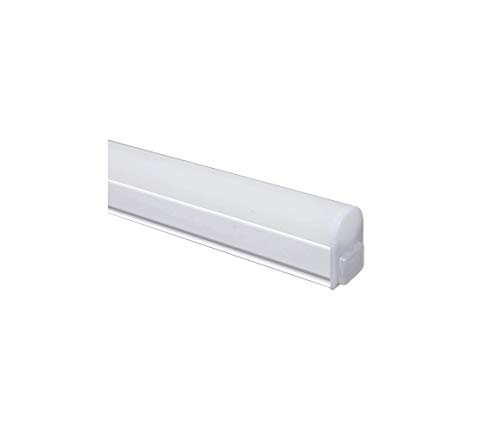 LED Beleuchtung der Kochnische LED/8W/230V