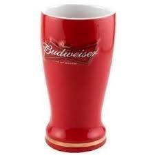 licensed-budweiser-18-oz-pilsner-relief-mug-cup-by-anheuser-busch