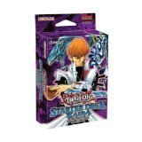Yu-Gi-Oh Starter Deck Kaiba Reloaded Sealed